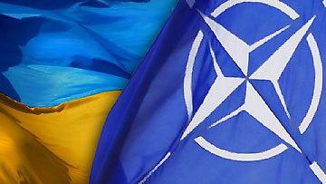NATO-UKRAINE (360x203, 23Kb)