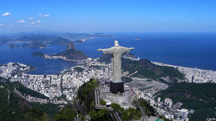3418201_800pxChrist_on_Corcovado_mountain_medium_Christ_on_Corcovado_mountain_Korkovady_port__Corcovado (700x394, 74Kb)