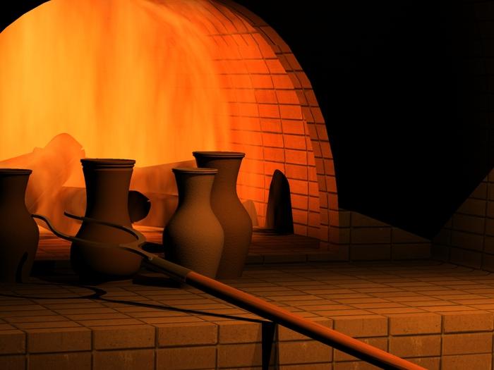 http://img1.liveinternet.ru/images/attach/c/3/75/467/75467081_uhvat.jpg