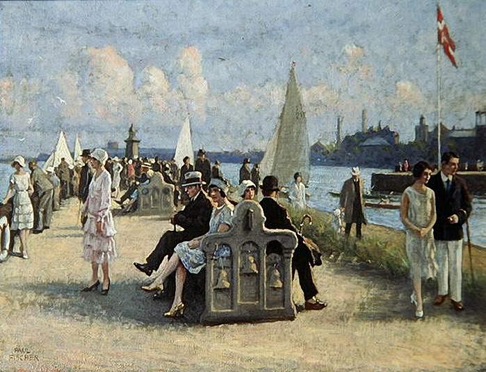 Paul-Gustave Fischer 3 (700x535, 298Kb)