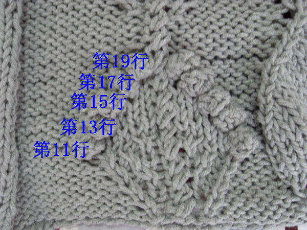 1972013686835849890 (600x450, 98Kb)