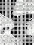Превью 37 (530x700, 644Kb)