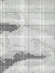 Превью 38 (524x700, 626Kb)