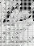 Превью 39 (517x700, 626Kb)