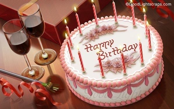 3972648_birthday1 (600x375, 66Kb)