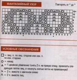 0c1eb0bda8e3 (258x266, 21Kb)