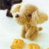 собачка пудель 2 (185x185, 10Kb)