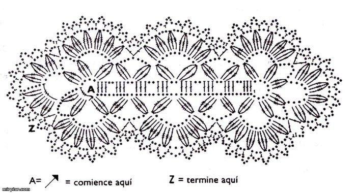 пояс 3 (700x380, 77Kb)