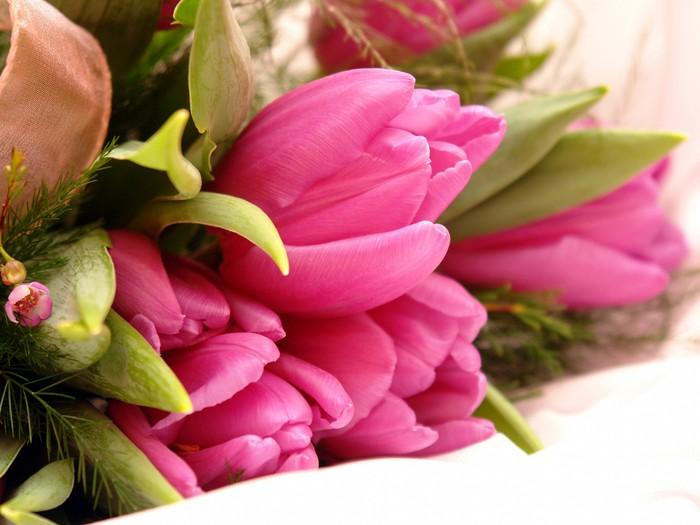 Букет цветок картинки 5