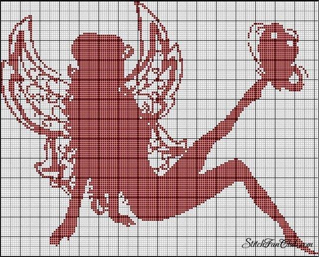 1222431617_www.stitchfanclub.com_ba5b9169dab4443ee8 (640x515, 163Kb)