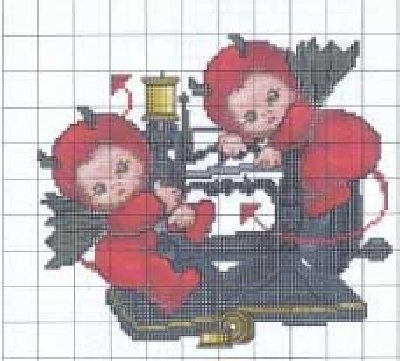 t_t_little_stitch_devils_on_sewing_machine_211_371 (400x361, 41Kb)