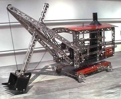 steamshovel-big2 (400x327, 27Kb)