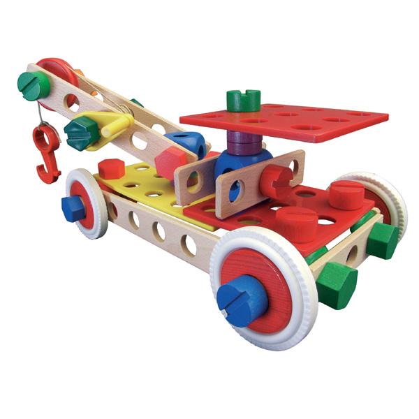 baufix-304-holzteile-zum-zusammenbauen-spielzeug (600x600, 78Kb)