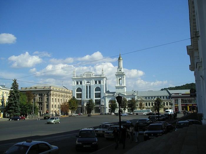 Kiev-1 004 (700x525, 76Kb)
