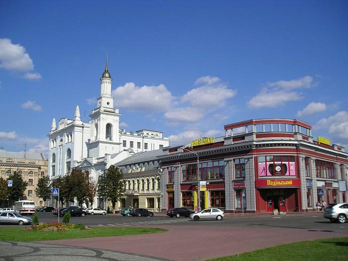 Kiev-1 008 (700x525, 91Kb)