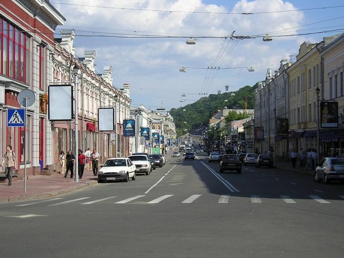 Kiev-1 009 (700x525, 103Kb)