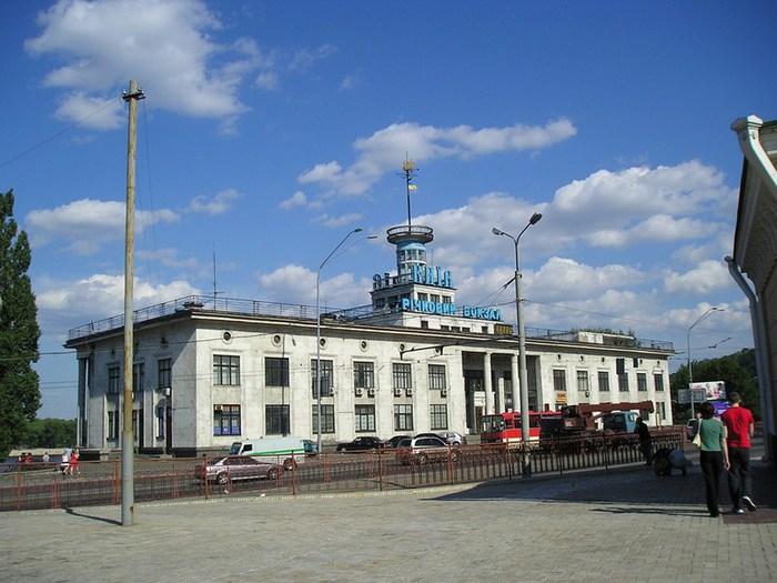 Kiev-1 011 (700x525, 93Kb)