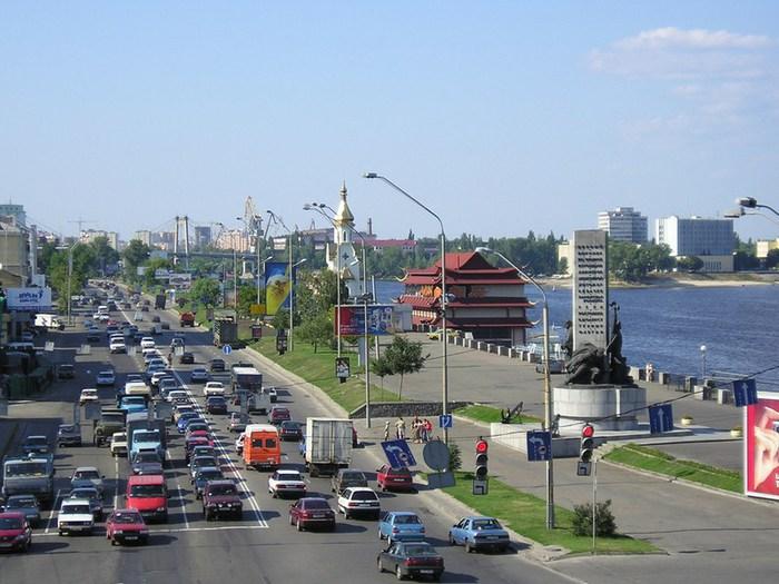 Kiev-1 013 (700x525, 97Kb)