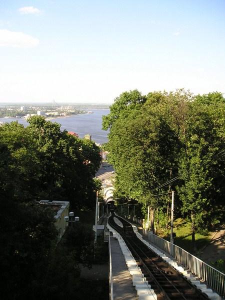 Kiev-1 025 (450x600, 87Kb)