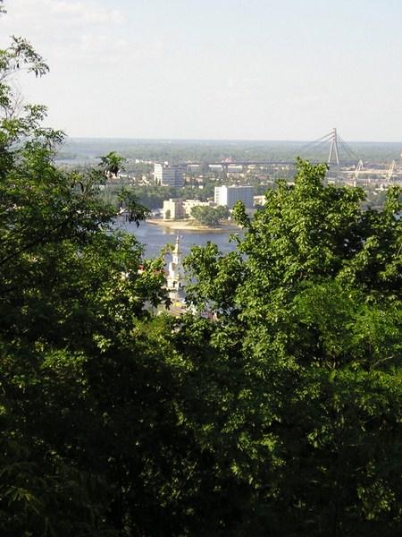 Kiev-1 029 (450x600, 97Kb)