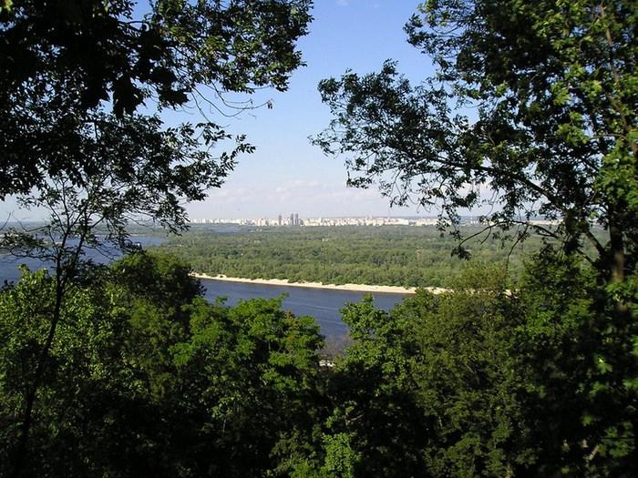 Kiev-1 033 (700x525, 167Kb)