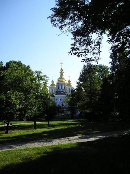 Kiev-1 036 (450x600, 90Kb)