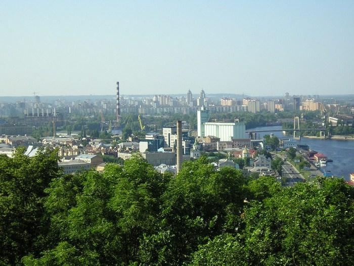 Kiev-1 039 (700x525, 116Kb)