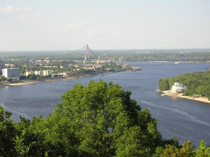 Kiev-1 040 (700x525, 105Kb)