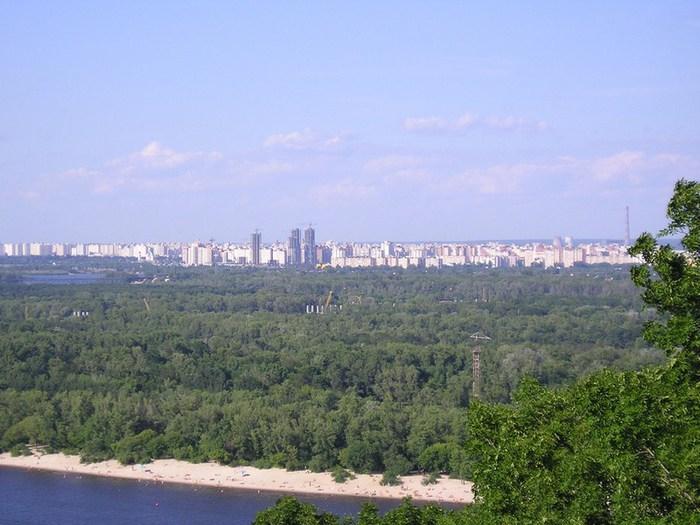 Kiev-1 041 (700x525, 92Kb)