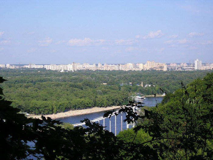 Kiev-1 057 (700x525, 93Kb)