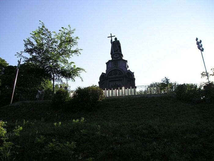 Kiev-1 064 (700x525, 78Kb)