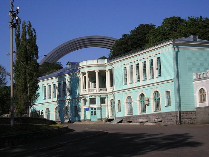 Kiev-1 073 (700x525, 98Kb)