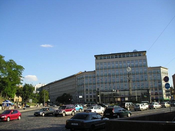 Kiev-1 075 (700x525, 84Kb)
