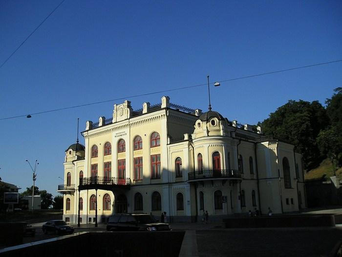 Kiev-1 079 (700x525, 67Kb)