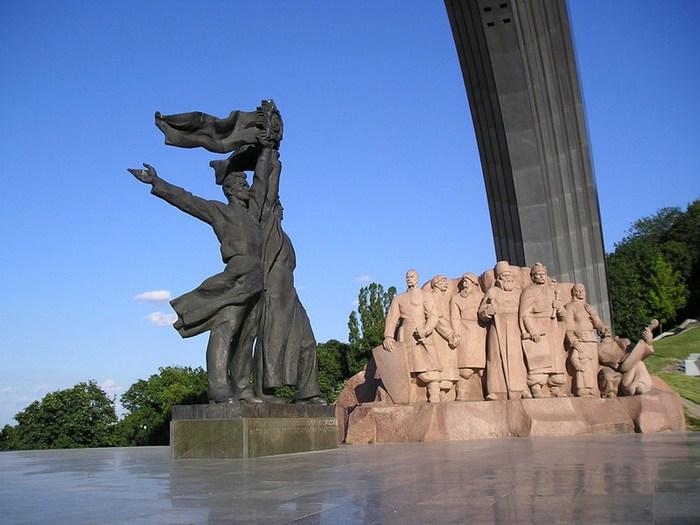 Kiev-1 081 (700x525, 77Kb)