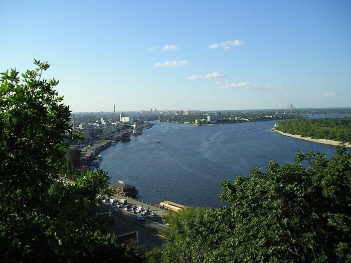 Kiev-1 085 (700x525, 100Kb)