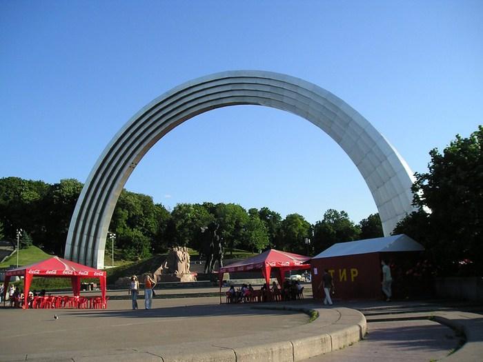 Kiev-1 087 (700x525, 77Kb)