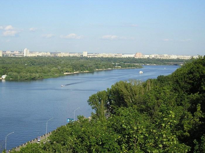 Kiev-1 089 (700x525, 105Kb)