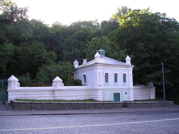 Kiev-1 094 (700x525, 115Kb)