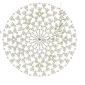 7893ab9949e0 (299x300, 20Kb)