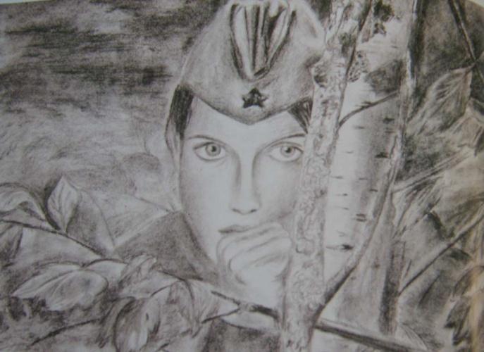 artlib_gallery-239943-b (687x500, 109Kb)