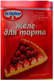4453387_gele_dla_torta (176x265, 24Kb)