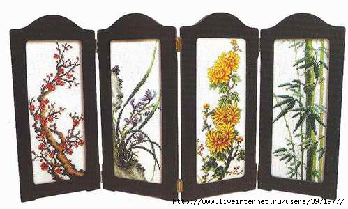 3971977_Orient_panel (499x300, 88Kb)