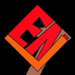 logo (150x151, 9Kb)