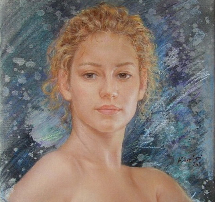nora-portreja (700x658, 159Kb)