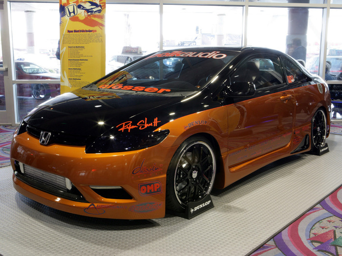 honda-civic-si-tuning-by-ryan-shutt-at-sema_1600x1200_51968 (700x525, 150Kb)