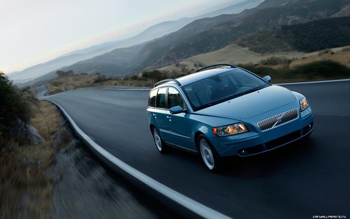 Volvo-V50-2004-1920x1200-003 (700x437, 83Kb)