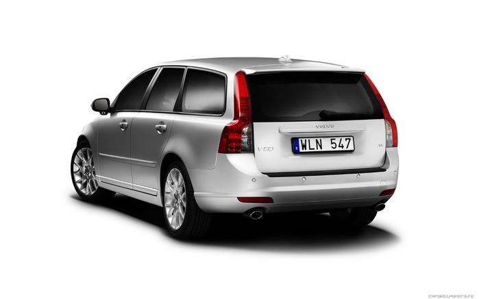 Volvo-V50-T5-2008-1920x1200-017 (700x437, 37Kb)