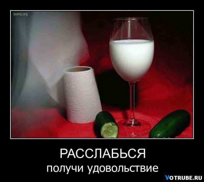 1305118811_demotivatory-36-foto-(www.votrube.ru)5 (700x625, 38Kb)