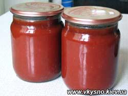 ketchup1 (250x187, 10Kb)